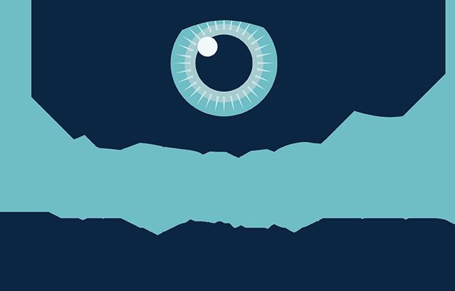 Irmo Eye Center